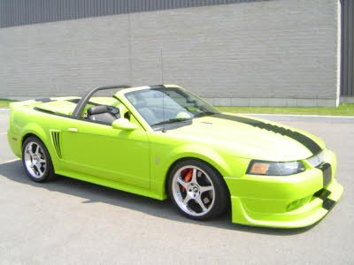 ford mustang gt convertible 2002 vendre prix 26 995. Black Bedroom Furniture Sets. Home Design Ideas