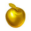 La Pomme d&#039;Or