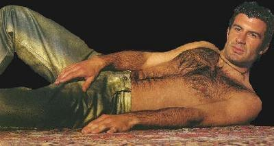 homme gay arabe bite 23 cm