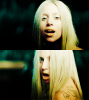 GagaxBeauty